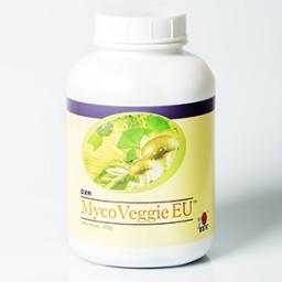 Myco Veggie