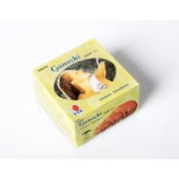 Ganozhi - Σαπούνι με Γανόδερμα