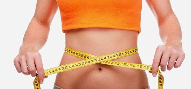 ganoderma-diet