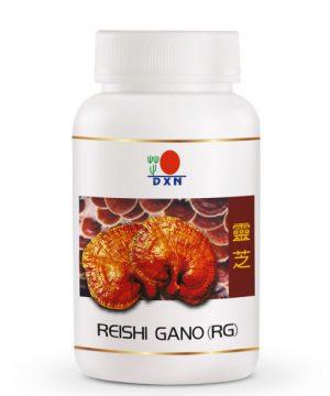 dxn-reishi-ganoderma-rg-90-caps